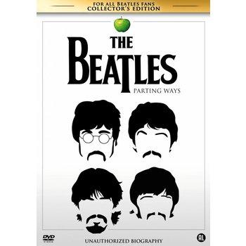 BBI Films The Beatles - Parting Ways