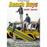BBI Films Beach Boys - Surfin' Success