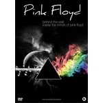 BBI Films Pink Floyd - Behind the Wall: Inside the minds of Pink Floyd