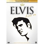 BBI Films Elvis lives on