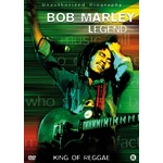 BBI Films Bob Marley - Legend