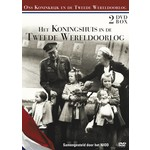 Just Entertainment Het Koningshuis in de Tweede Wereldoorlog