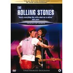 BBI Films The Rolling Stones - Rock of Ages
