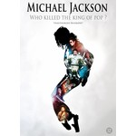 BBI Films Michael Jackson - Who killed the King of Pop?