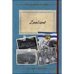 Just Entertainment Mijn Nostalgisch Nederland - Zeeland
