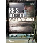 Just Entertainment Reis door het Waddengebied