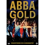 BBI Films Abba - Gold