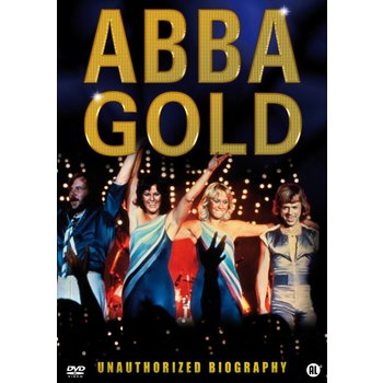 BBI Films Abba - Gold