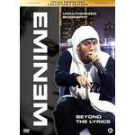 BBI Films Eminem - Beyond the Lyrics