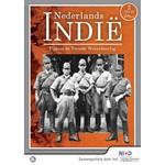 TDM Entertainment Nederlands-Indië tijdens de Tweede Wereldoorlog