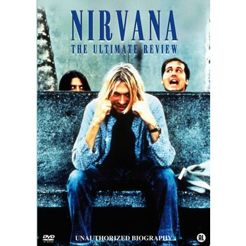 BBI Films Nirvana - The Ultimate Review