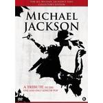 BBI Films Michael Jackson - A Tribute