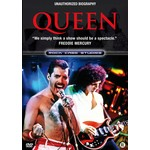 BBI Films Queen - Rock Case Studies