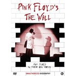 BBI Films Pink Floyd - The Wall