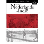 TDM Entertainment De Koloniën - Voorheen Nederlands-Indië