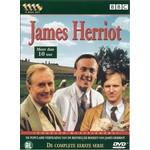 Memphis Belle Uitgeverij James Herriot - Seizoen 1