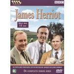 Memphis Belle Uitgeverij James Herriot - Seizoen 3