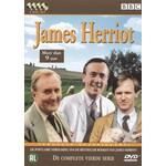 Memphis Belle Uitgeverij James Herriot - Seizoen 4