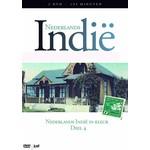 Just Bridge Entertainment Nederlands-Indië Deel 4