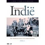 Just Bridge Entertainment Nederlands-Indië Deel 2
