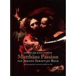 Rubinstein De Matthäus Passion