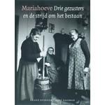VBK Media Mariahoeve - Drie gezusters en de strijd om het bestaan
