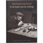 VBK Media Het leven van Evert