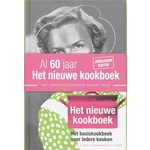 VBK Media Het Nieuwe Kookboek
