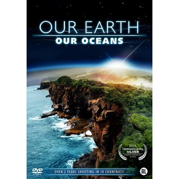 Source1 Media Our Earth, Our Oceans