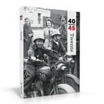 Wbooks Twente 40-45