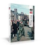 Wbooks Den Haag 40-45