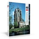 Wbooks Leeuwarden 40-45