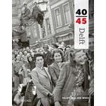 Wbooks Delft 40-45