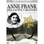 Source1 Media Anne Frank - De laatste zeven maanden