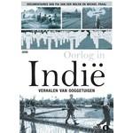 Source1 Media Oorlog in Indië - Verhalen van ooggetuigen