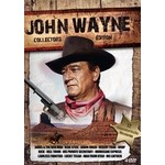 Source1 Media John Wayne Collectors Edition