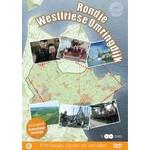 Source1 Media Rondje Westfriese Omringrijk