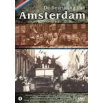 Just Entertainment De Bevrijding van Amsterdam