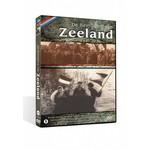Just Entertainment De Bevrijding van Zeeland