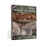 Just Entertainment De Bevrijding van Noord-Brabant