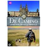 Just Entertainment De Camino - Op weg naar Santiago de Compostela