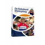 Just Entertainment De Rabobank Wielerploeg