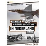 Source1 Media 100 jaar militaire luchtvaart in Nederland