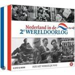 Source1 Media Nederland in de Tweede Wereldoorlog - Verzamelbox