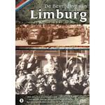 Just Entertainment De Bevrijding van Limburg