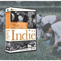 Indië