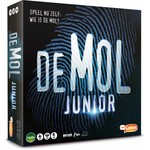 Just Bridge Entertainment Wie is de Mol? Junior