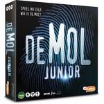 Just Entertainment Wie is de Mol? Junior