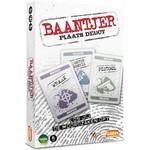 Just Bridge Entertainment Baantjer - Plaats delict