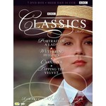 Just Entertainment BBC Classics Collection 5